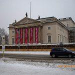 140528 後編 ベルリン国立歌劇場の改修工事の変遷('10.12〜'14.05まで)