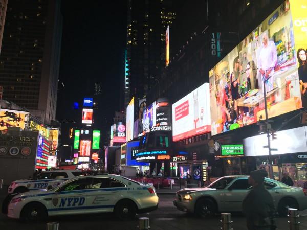 190128-0208 NYCに行ってきました(旅行記、口コミ+オペラ感想の見出し)