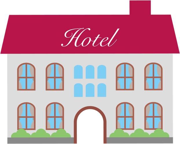 ホテルの記録を掘り起こす企画