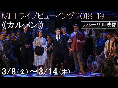 190129-0202-0205 カルメン@メトロポリタン歌劇場(エスカミーリョばっかり編!)
