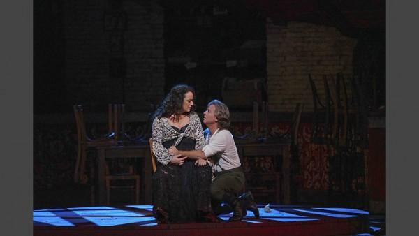 190129-0202-0205 カルメン@メトロポリタン歌劇場(全体編)