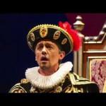 ドン・カルロ ー 俯瞰するオペラ(映像配信のご案内@コロン劇場)